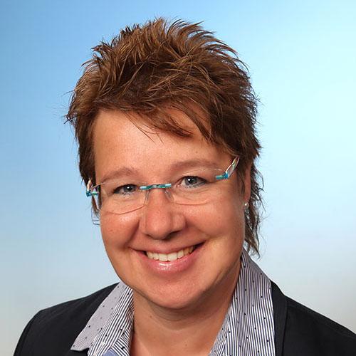 Gudrun Biedermann