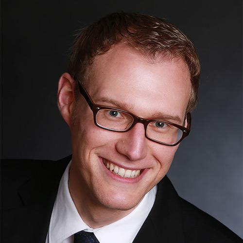 Bernhard Grieb