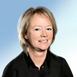 Jeannette Rieger-Buhl