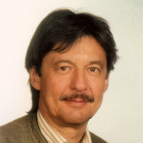 Fritz Kropp