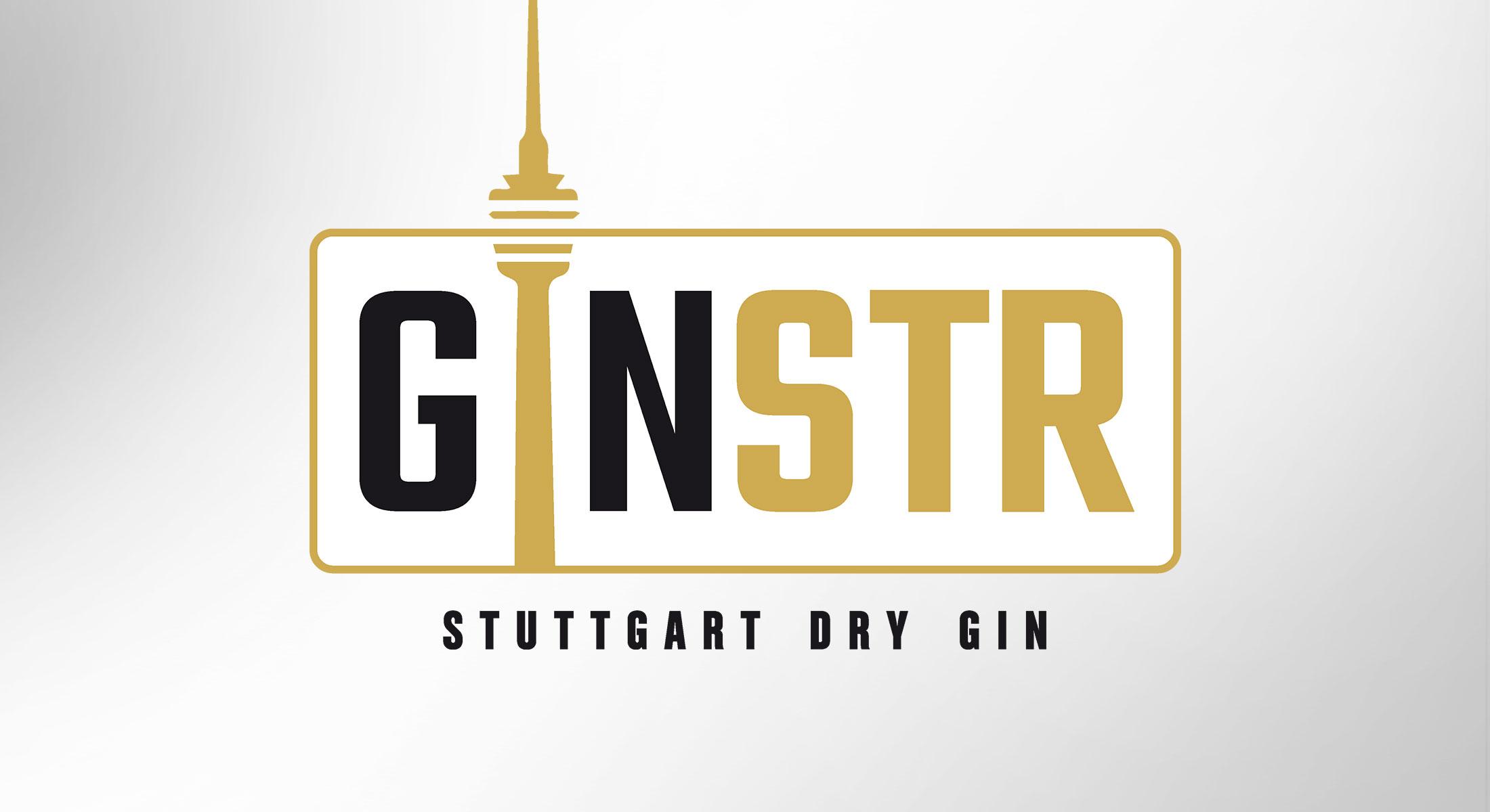 Marketing Club Region Stuttgart Heilbronn Veranstaltung: GINSTR STUTTGART DRY GIN