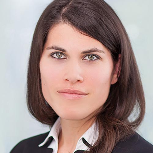 Janina Steiner
