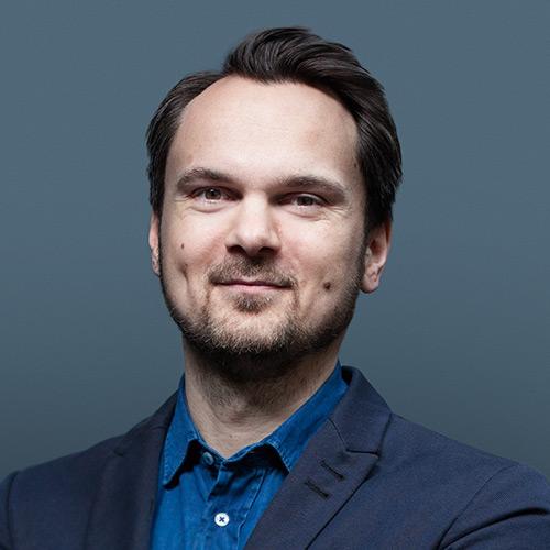 Christoph Käthe