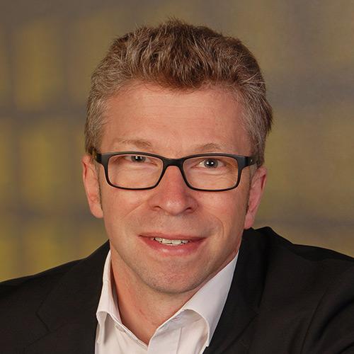 Dr. Ing. Kormann