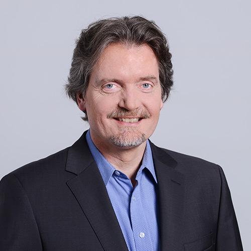 Jan Isenbart