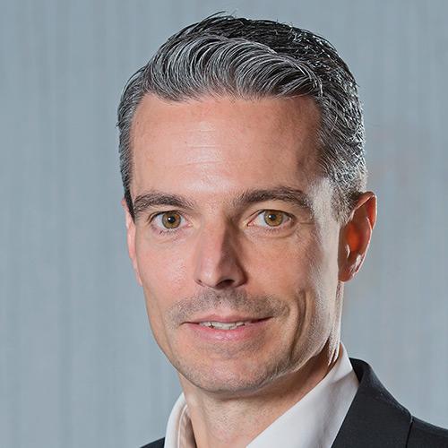 Mark Böttger