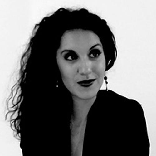 Tamara Deij-Ferrada