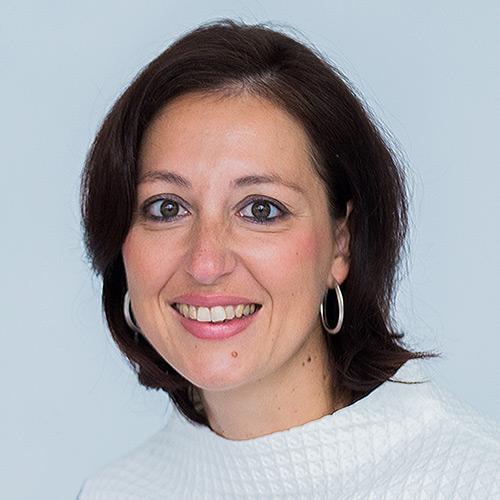 Simone Sellinger