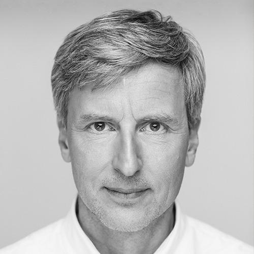 Steffen Schulik-Feddersen
