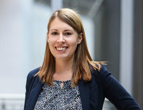 Pünktlich zum Wahlwochenende geht unsere Blog-Diskussion weiter mit Luisa Boos, Generalsekretärin der SPD Baden-Württemberg
