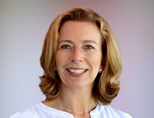 """Das Abschlussstatement zu unserer Fragerunde """"Wahlkampf 2.0"""" kommt von Stefanie Knecht, Stv. Kreis- und Ortsvorsitzende der FDP Ludwigsburg"""