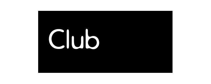 Marketing Club Region Stuttgart Heilbronn: Veranstaltungsformat Clubabend