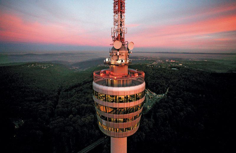 Marketing Club Region Stuttgart-Heilbronn Blogbeitrag: Praesident Vorstand