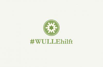 Marketing Club Region Stuttgart-Heilbronn Blogbeitrag: #WULLEhilft