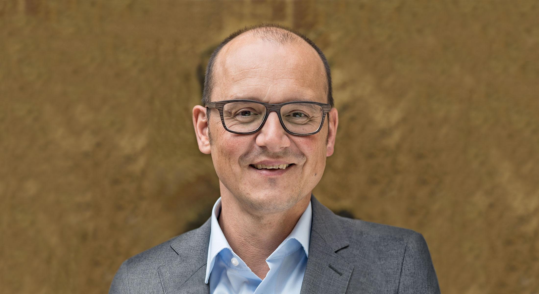 Marketing Club Region Stuttgart-Heilbronn Veranstaltung: Andreas Kuechle im Gespräch mit jungen Marketing-Fuchsen