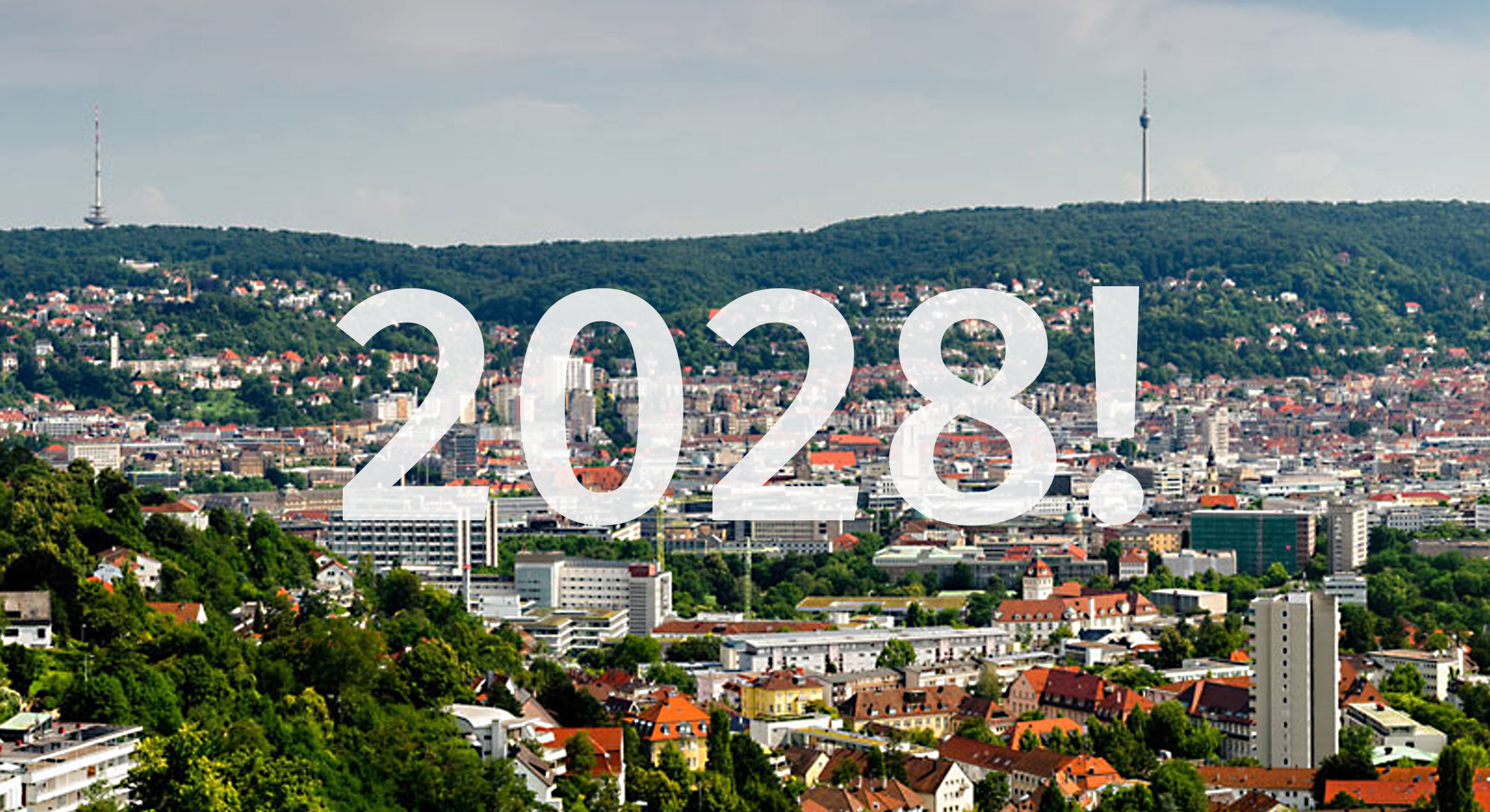 Marketing Club Region Stuttgart-Heilbronn Veranstaltung: der Wirtschaftsstandort Stuttgart