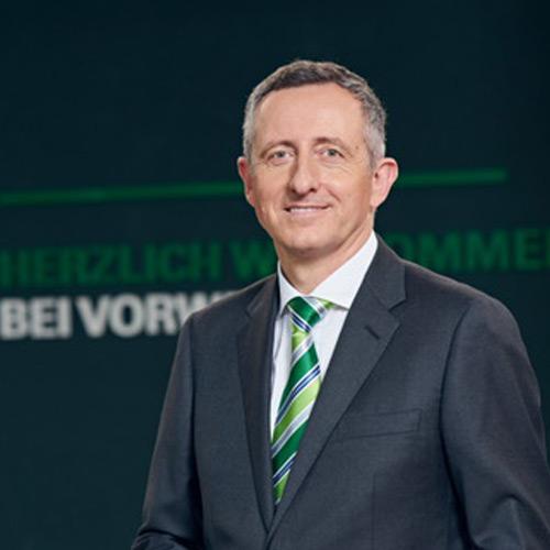 Andreas Friesch