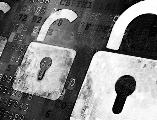 Keep me posted! Die neuen Informationspflichten der Datenschutzgrundverordnung (DSGVO)