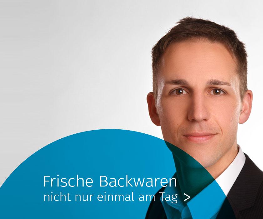 Marketing Club Region Stuttgart-Heilbronn Veranstaltung: Frische Backwaren nicht nur einmal am Tag