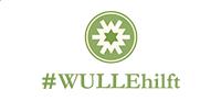 Wulle hilft Logo