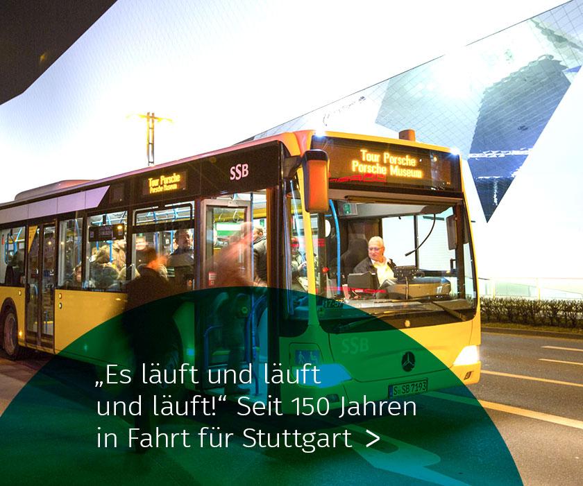 Marketing-Club Region Stuttgart-Heilbronn Slider Es laeuft und laeuft und laeuft