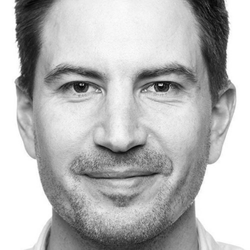 Clemens Kaiser