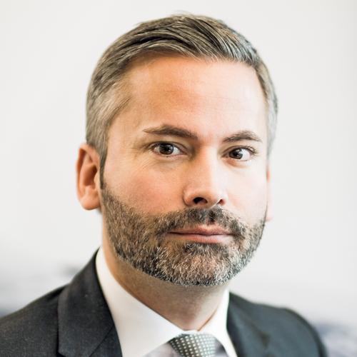 Bastian Schramm