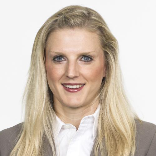 Dr. Cornelia Klug