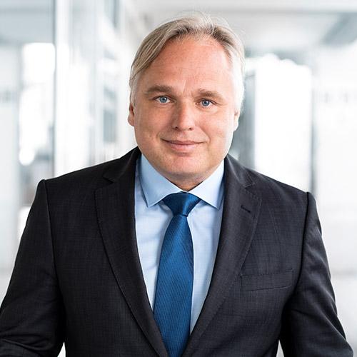 Jan-Carsten Jüchtern