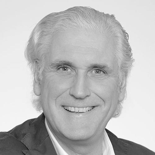 Norbert R. Weisshaar