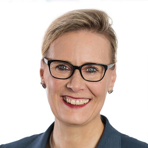 Gudrun Hams-Weinecke