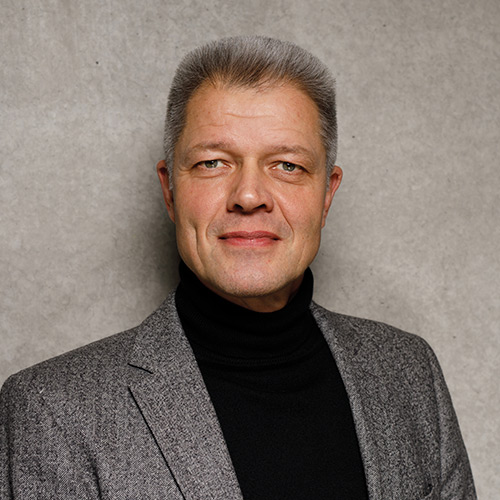 Harald Kettenbach