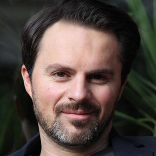 Michael Micic