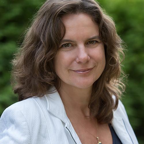 Ulrike Petzold