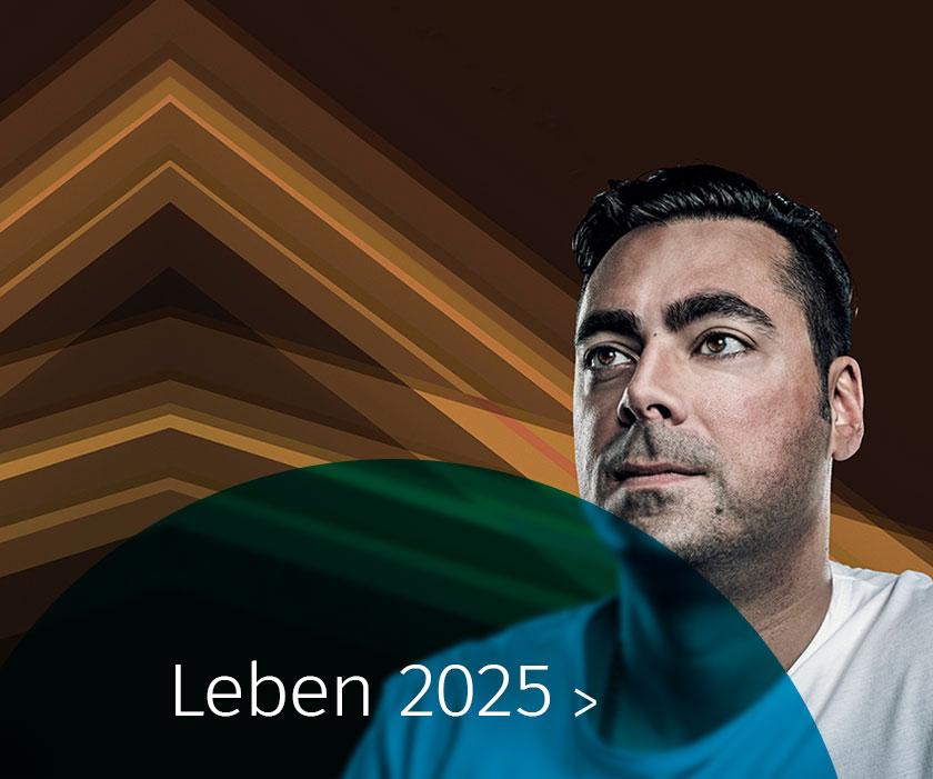 Marketing Club Region Stuttgart-Heilbronn Veranstaltung Leben 2025