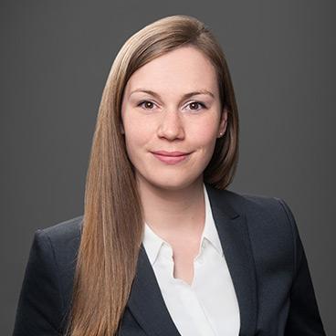 Anna-Désirée Heidmann
