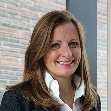 Prof. Dr. Daniela Wiehenbrauk
