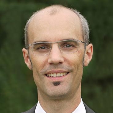 Ralf Püpcke