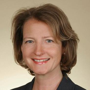 Sylvia Grünewald
