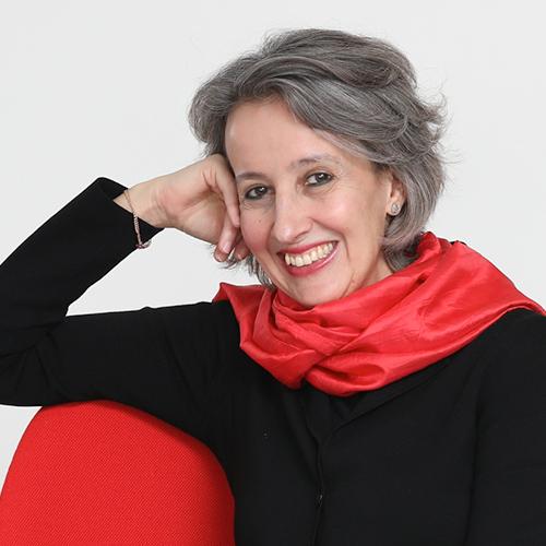 Corinne Nauber