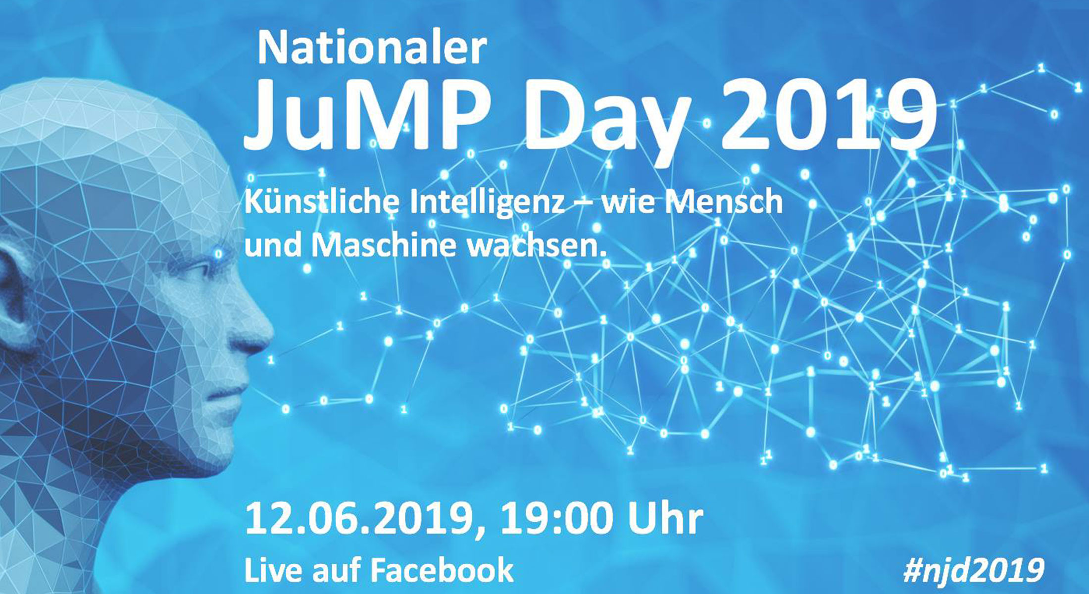 Marketing Club Region Stuttgart-Heilbronn Veranstaltung: Nationaler JuMP Day