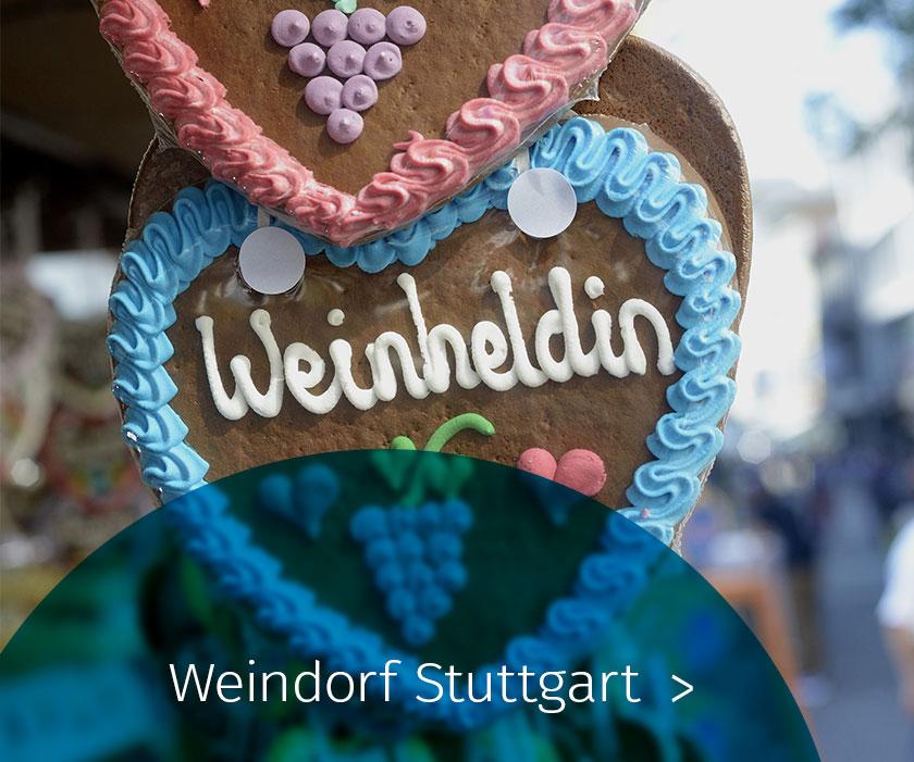 MCSH Slider: Weindorf Stuttgart