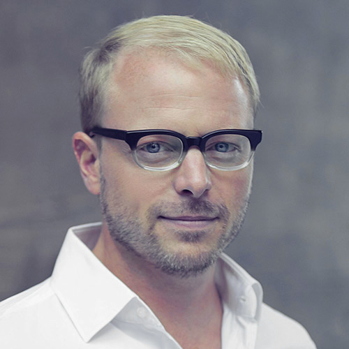 Christian Vatter