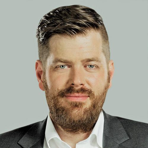 Jens Bräunig