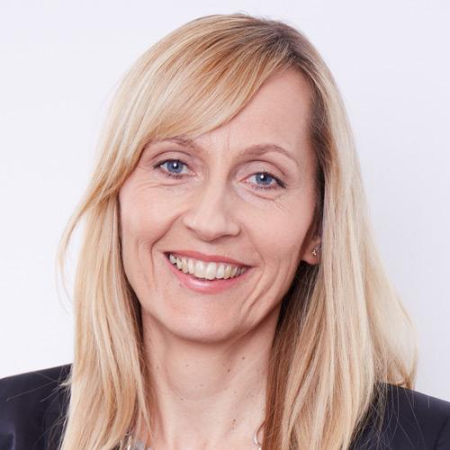 Kerstin Köder