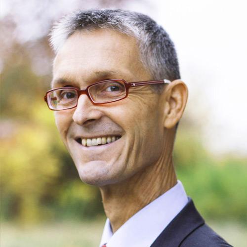 Dr. Torsten Schwarz