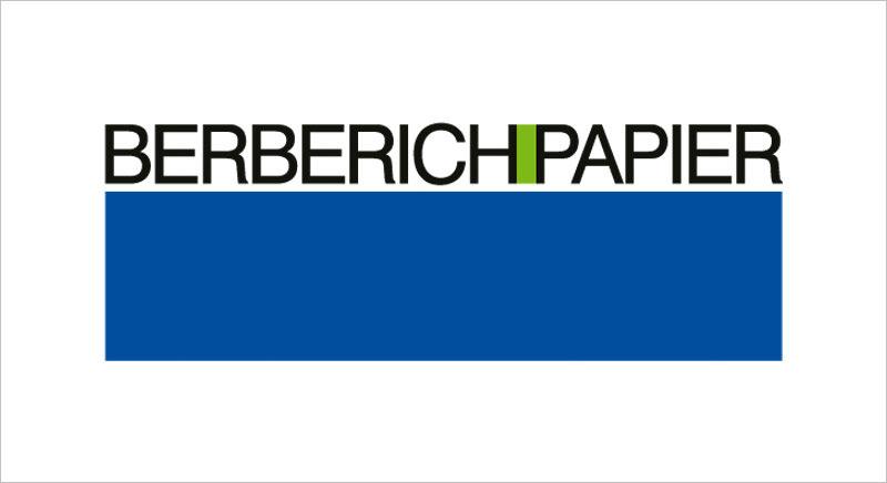 Stellenangebot: Berberich Papier