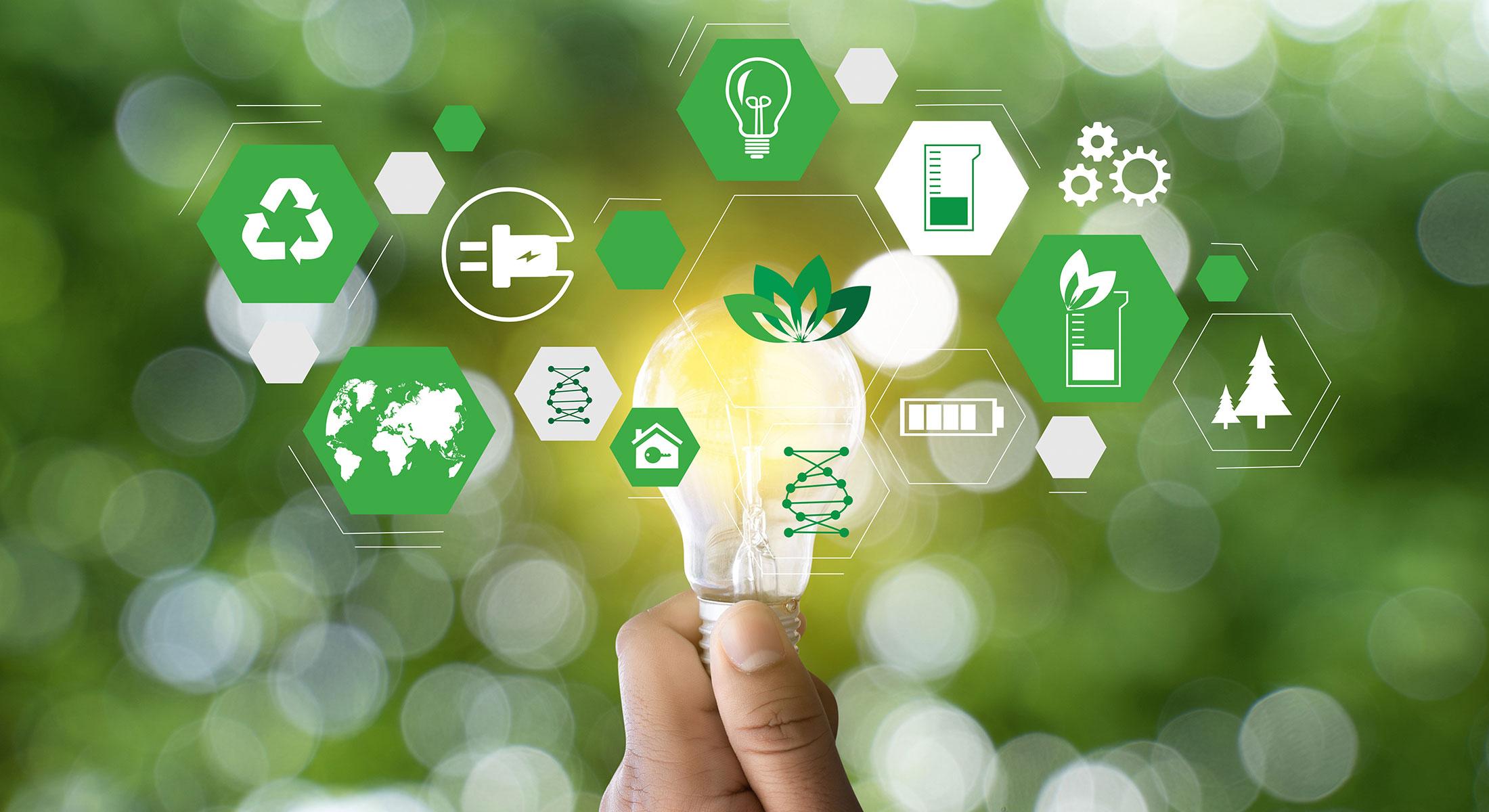 MCSH Veranstaltung Nachhaltigkeit in Marketing