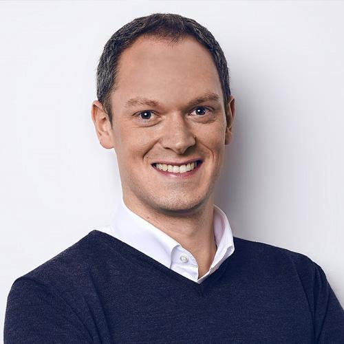 Philipp Sautter