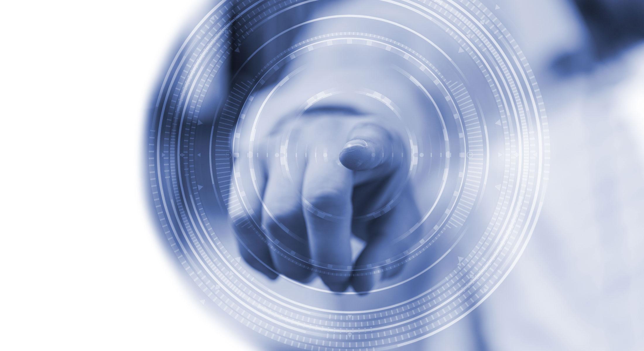 MCSH Webinar: Reichweite, rechtssicher - Rechtliche Herausforderungen im Online-Marketing